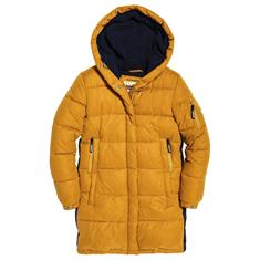 Superdry Sphere Padded Ultimate Parka