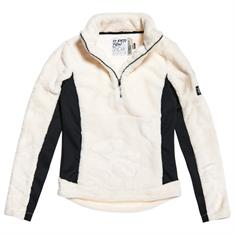 Superdry Storm Fleece Midlayer