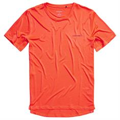 Superdry Training Active Shirt