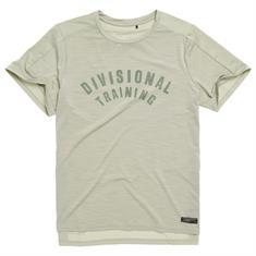 Superdry Training Bootcamp Shirt
