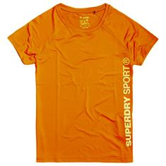 Superdry Training Essential Shirt