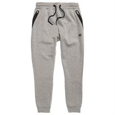 Superdry Training Gymtech Jogger