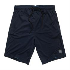 Superdry Training Relaxed Short
