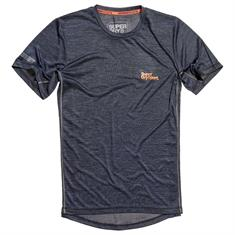 Superdry Training Shirt