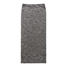 Superdry Twist Tube Maxi Skirt