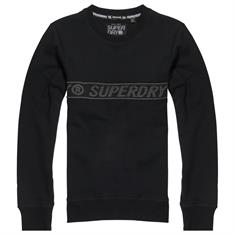 Superdry Universal Tape Sweater