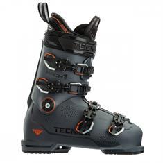 Technica Mach 1 Hv 110 Skischoen