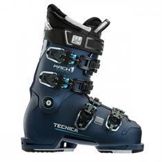 Technica Mach 1 Mv 105 W Skischoen