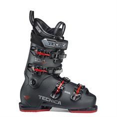 Technica Mach Sport LV 100 Skischoen