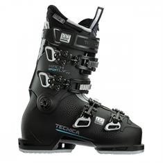 Technica Mach Sport Lv 85 W Skischoen