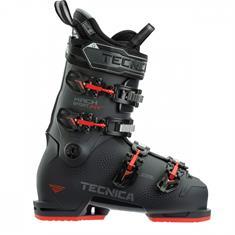 Technica Mach Sport Mv 100 Skischoen