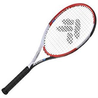 Tecno TENNIS RACKET JR