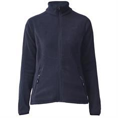 Tenson Mirage Fleece Vest