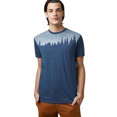 Tentree Constellation Classic Shirt