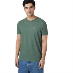 Tentree Hemp V-Neck Shirt