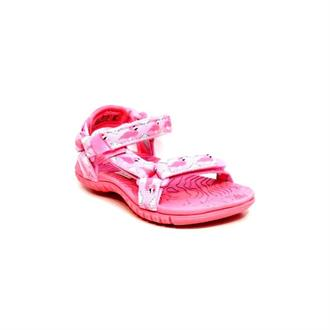 Teva Hurricane 3 Junior