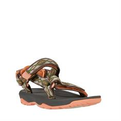 Teva Hurricane XLT 2 Junior