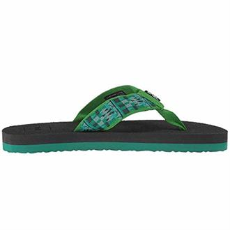 Teva Mush II Junior