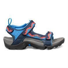 Teva Tanza Junior