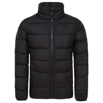 The North Face Andes Jas Junior