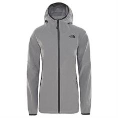The North Face Apex Nimble Softshell Jas