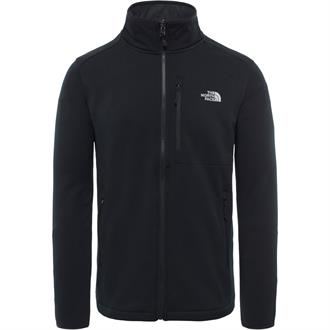 The North Face Arashi II Fleece Vest