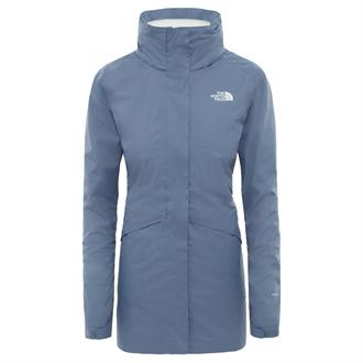 The North Face Arashi Ii Triclimate Jas