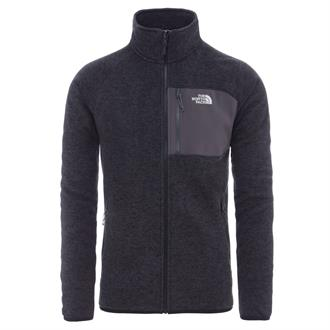 The North Face Arashi Inner Fleece
