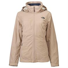 The North Face Arashi Triclimate Jas Women