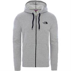 The North Face Berard Hooded