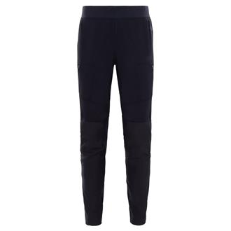 The North Face Btc Tight