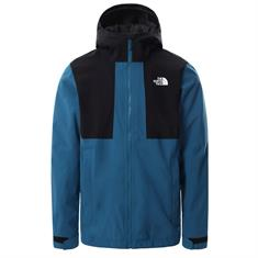 The North Face Campay Shell Jas