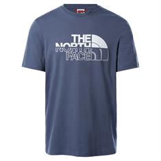 The North Face Campay Shirt