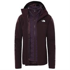 The North Face Carto Triclimate Jas
