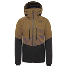 The North Face Chakal Ski Jas
