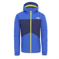 The North Face Clement Triclimate Ski Jas Junior
