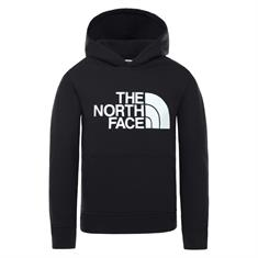 The North Face Drew Peak Hooded Junior