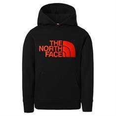 The North Face Drew Peak Hooded Junior
