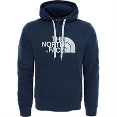 The North Face Drew Peak Hooded