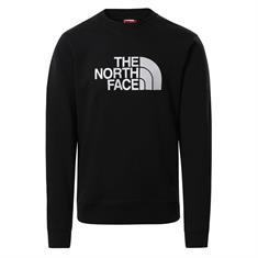 The North Face Drew Peak Sweater