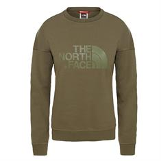 The North Face Drew Peak Sweater