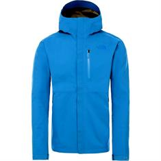 The North Face Dryzzle Futurelight Jas