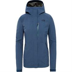 The North Face Dryzzle Jas