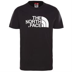 The North Face Easy Shirt Junior