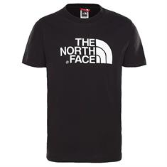 The North Face Easy Shirt