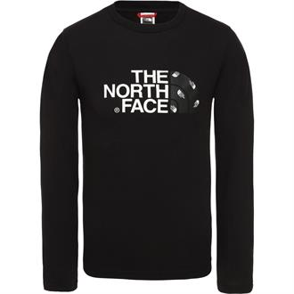 The North Face Easy Sweater Junior