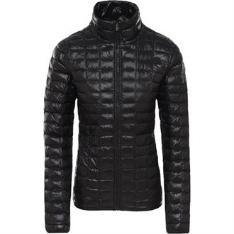 The North Face Eco Thermoball Jas