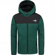 The North Face Elden Rain Triclimate Jas Junior