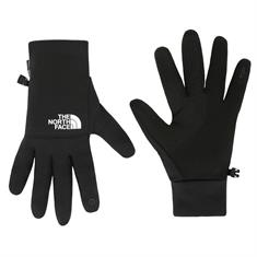 The North Face Etip Recycled Handschoen
