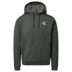 The North Face Exploration Hooded